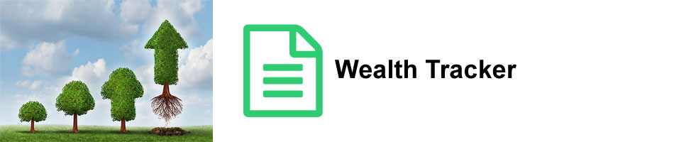 wealth-tracker