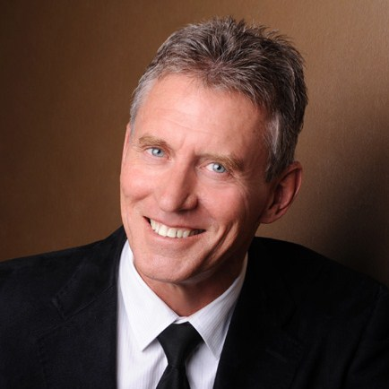Dave Hodgeson